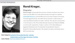 re Splitting High Conflict (Bill Eddy,Randi Krieger 2011 bk, NewHarbingerPublicatns ** image added to my AFCC wet dreampost) ~~>2018May14 Mon @4.04.53PM