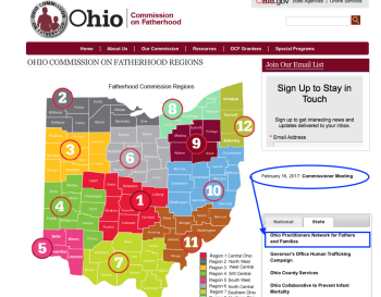 ohio-commissn-on-fathrhd-regions-ohiofatherhoodgov-blogged-jan-2012-imaged-2017-02-11-at-317pm