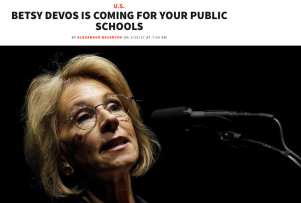 http://www.newsweek.com/betsy-devos-trump-education-department-538533
