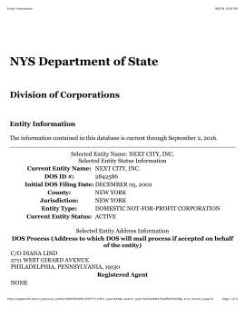 nys-entity-information-for-next-city-inc-address-philadelphia-inc-2002-namechange-from-thenextamericancityinc-on-march-23-2013-2pp