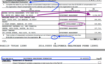 see-chcforg-ein954523231-fyr2014-pt-viib-indepcontractors-annotated