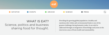 eat-forum-what-is-it-scrshot-2016nov08-at-5-01-05-pm