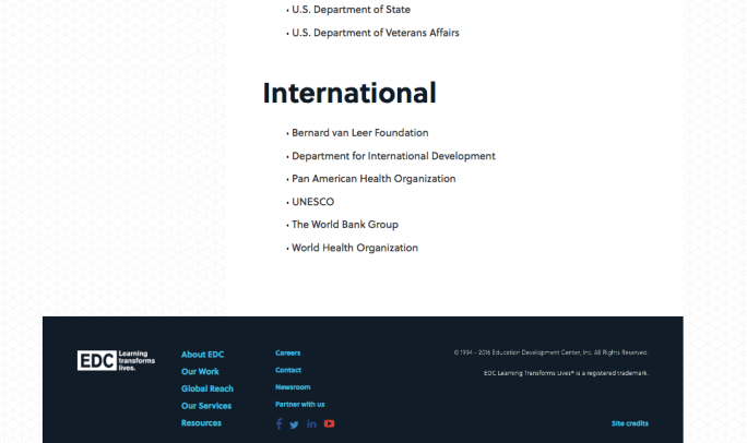 edc-funders-and-partners-page-bottominternational-incl-bernard-van-leer-foundation-did-edc-as-a-greenbk-initiative-%22evaluation%22-partner-screen-shot-2016-11-03-screen-shot-2016-11-03-pm