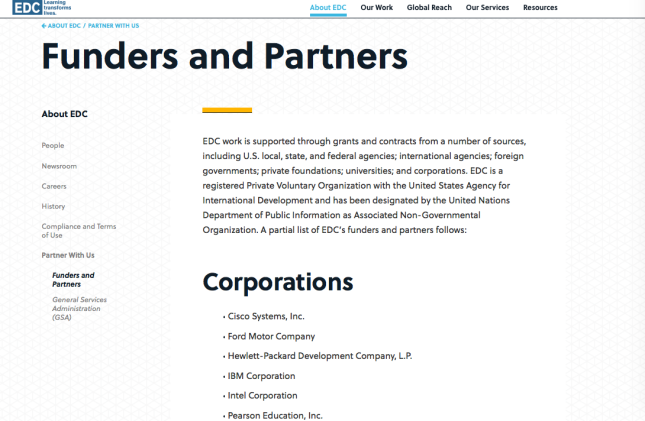 edc-funders-and-partners-page-edc-being-a-greenbk-initiative-%22evaluation%22-partner-screen-shot-2016-11-03