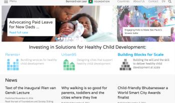 edc-international-dutch-sponsor-bernard-van-leer-foundatn-%22investing-in-solutions-for-healthy-child-devpt%22scrshot-2016nov08-8-49m