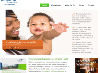 Image Filename: ...combating-infant-mortality22-and-expanded-school-mental-health-banner-3-of-5-on-home-page