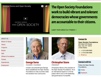 open-society-foundatns-scrshot-2016nov21-7-52pm