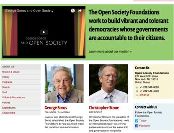 open-society-foundatns-scrshot-2016nov21-7-52pm