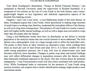 Image filename applied by LGH: re Scottish Free Banking, Harvard Scholar Tyler Beck Goodspeed Doctoral Dissertation Summary (p 547, Alexander Gershenkron 2014 prize) Image 1 of 3