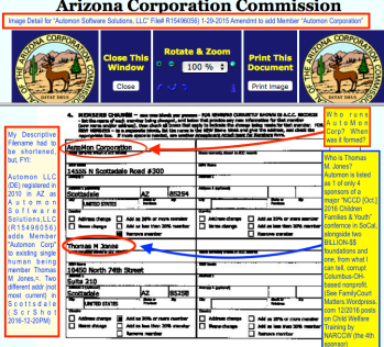 automon-llc-deregistr-2010-in-az-as-automonsoftwaresolutionsllc-r15496056adds-member-%22automon-corp%22-to-existing-single-human-being-member-thomasmjones2-difft-scottsdale-addrsee-also-2016