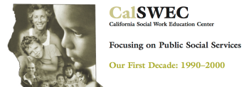 calswec-%22focusing-on-public-servicesour-1st-decade-1990-2000-part-of-cover-page-2016-12-31-at-9-46pm