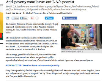 anti-poverty-zone-leaves-out-l-a-s-poorest-la-times-4-6-2014-by-finnegan-zahniser-smithviewed-2017-01-07-at-12-08-17-pm