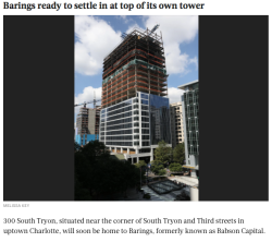 barings-ready-to-settle-in-at-top-of-its-own-tower-from-charlotte-business-journal-9-29-2016-articlephoto-melissakey-scrnshot-2017-01-05-at-746pm