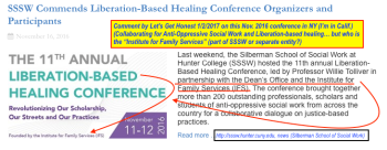 bell-wmc-alma-mater-msw-and-phd-in-social-welfare-hunter-college-cuny-liberation-based-healing-conference-by-silberman-school-of-social-work-screen-shot-2017-01-02-at-5-18-29-pm