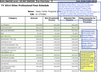 caseyfamprograms-efile-ein910793881-ty2014-%22other-professl-fees-altrinsic-johnson-intl-eq-schedule-pt12-scrnshot-2016dec223-09pm