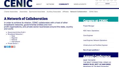 cenic-org-community-screen-shot-2016-12-27-at-4-26-54-pm
