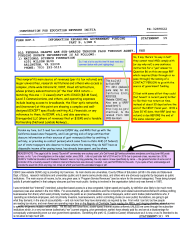 CENIC RRF from Calif OAG (EIN#94329022) Statemt 15 FY2014 (delivered late) LGH-Annotated