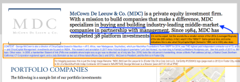 mdc-mccown-de-leeuw-co-foster-city-ca-a-corp-not-llc-cal-entity-1250343-logo-page-read-co-2012-in-foster-city-relates-to-dir-of-a-macarthurfndtn-indep-contractor-2014-based-in-mauritius-g