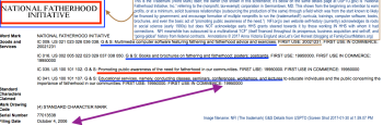 nfi-the-trademark-gs-details-from-uspto-screen-shot-2017-01-30-at-159-07-pm