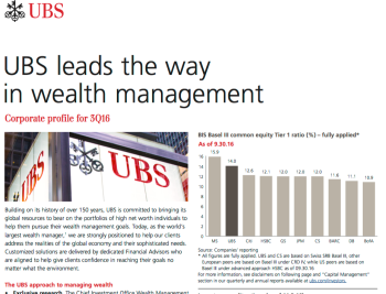 UBS (as in, Swiss) Wealth Management office just happened to share a street address with West Academic (catering to US legal profession and law schools) in St. Paul, MN. This graph Q32016 from http://financialservicesinc.ubs.com/staticfiles/faw/adobe/all/CorporateProfile.pdf
