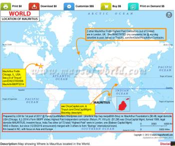 see-http-tinyurl-comwhere-ismauritius-mapsofworld-annotated-re-macarthur-foundtn-ein-237093598-scrnshot-2017-01-05-at-4-53-pm
