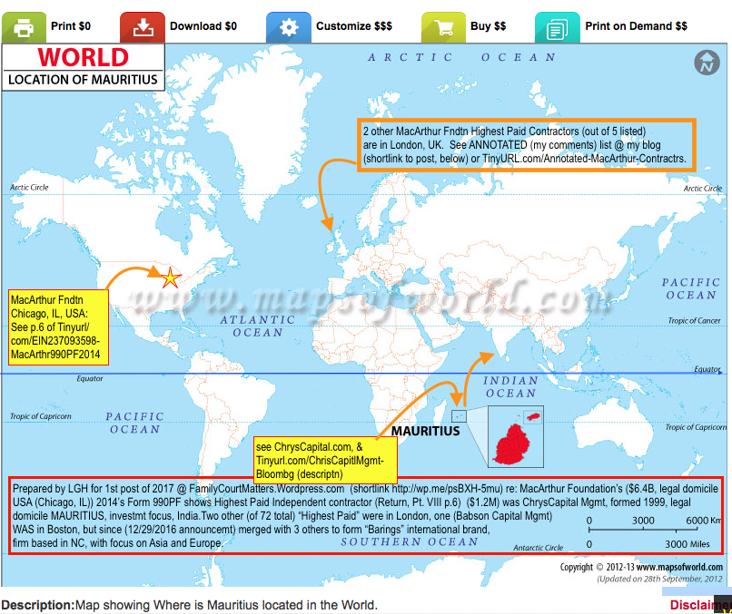 see-http-tinyurl-comwhere-ismauritius-mapsofworld-annotated ... on