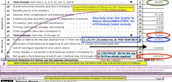 actionoh-for-bw-990ez-fy2014-revs-69-exps-7910kbyr-debt-133k-10keyr-144k-ends-jun30-2015-2017-02-22-at-12-16pm
