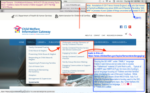 childwelfareinfogateway-hhs-acf-cb-site-showing-topics-menu-submenu-makes-no-mention-of-father-engagemt-2017-feb16-13214-pm