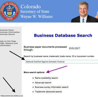 colorado-bus-database-srch-set-to-ncadv-screen-shot-2017-03-02-at-1-54pm