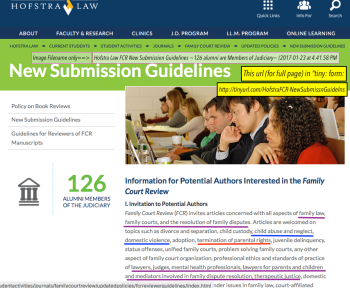 hofstra-law-fcr-new-submission-guidelines-126-alumni-are-members-of-judiciary-2017-01-23-at-4-41-58-pm