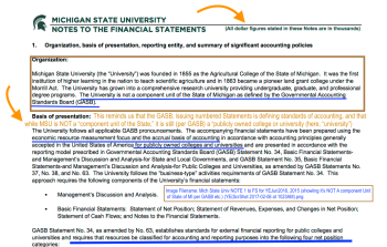 mich-state-univ-note-1-to-fs-for-yejun2016-2015-showiing-its-not-a-component-unit-of-state-of-mi-per-gasb-etc-yescrshot-2017-02-06-at-1023am