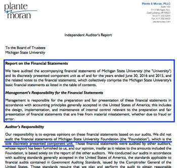 msu-oct-27-2016-ind-auditors-report-transmittal-ltr-for-fs-ye-2016-scrshot-2017-02-06-am