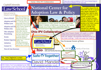 ncalp-at-capital-univ-law-school-ohio-ipv-collaborative-showing-many-logosheavily-annotated-re-supporting-orgs-scrnshot-2017-02-12-at-41351-pm-markups-feb18