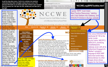 nccwe-bpr-bestpracticeresources-annotated-showing-childwelfareinfogateway-is-top-resource-screen-shot-2017feb16-521pm