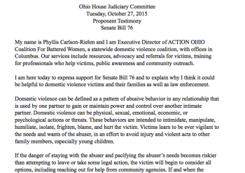 phyllis-carlson-riehm-oict-27-2015-in-front-of-oh-judiciay-committee-as-execdir-of-action-ohio-coalition-for-bw-partial-see-pdf-for-rest-screen-shot-2017-02-24-at-6-27-23-pm