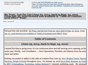 Sticky Post #6 (Screenshot Feb. 7 @ 834.44pm PST)