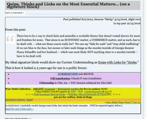 Sticky Post #15 (Screenshot Feb. 7 @ 8:39.05pm PST)