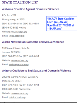 ncadv-state-coalition-list-1-al-ak-az-scrnshot-2017feb20-at-1134am