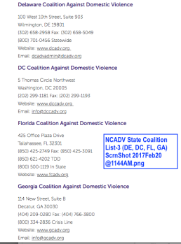 ncadv-state-coalition-list-3-de-dc-fl-ga-scrnshot-2017feb20-1144am