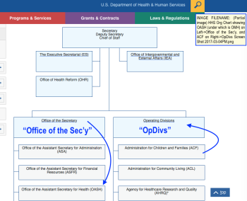 partial-image-hhs-org-chart-showing-oash-under-which-is-omh-on-left-office-of-the-secy-and-acf-on-right-opdivs-screen-shot-2017-03-04pm