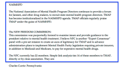 TMAP`PennMAP Whistleblower (early 2000s) re NASMHPD (EIN# 5207484740) involvemt (see Do You Know Your NGA NCSC….NASMPHD? Oct 2014 post Pts 1+2 SShot 2017Jun25 at 7.55.41 PM6
