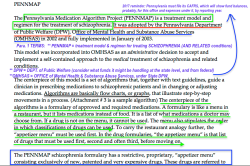 TMAP`PennMAP Whistleblower (early 2000s) re NASMHPD (EIN# 5207484740) involvemt (see Do You Know Your NGA NCSC….NASMPHD? Oct 2014 post Pts 1+2 SShot 2017Jun26 at 10.55.08 AM7