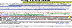 SmokersHistory'com, PowerElite both sides (inbreeding), misleading David v Goliath, and CPRIT? SShots 2017Oct05 Thu @7.35.52 PM04