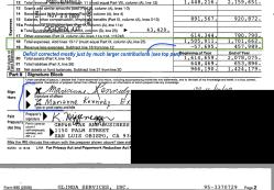 WomensShelterSLO (SanLuisObispo) EIN#95-3370729, FY2008 990~>Still GLINDA SVCS, Hdr says website~>'N A [SEE ALSO MSV=MenStoppngViolnce + Georgia CFV (Kirsten Rambo-CDC (Atlanta)bec