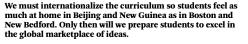 CommonCore+Globalizatn Sept2014 in WBUR's Cognoscenti (2 images) (Sshot 2017Nov24 FRI! @11.56.35AM