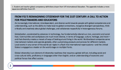 P21 (Partnershp 21stC LEARNING (frmrly skills) Org Website incl Globalizatn Tools, Partner States etc Webshots (=EIN#161621376) SShot 2017Nov24 Fri @12.50.09PM