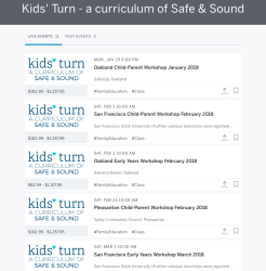 Kid's Turn a Curriculum of Safe+Sound (Incl Sliding Scale fees to 1K(!!)+1 on locale Oaktop'com (shared space) ~Sshot 2018Jan25 Thu@4.48.42PM