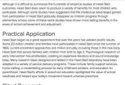 APA 2004Apr 24 (my Feb 27 2018 post '-4It'| Early Intervention Can IMprove Low-Income Children's Cognitive Skills and Academic Achievemt (HeadStart Origins) | cf Urie Bronfenbrennar Wiki (fn)~~4 Sshots 2020Feb16 Sun PST @11.35.08 AM3