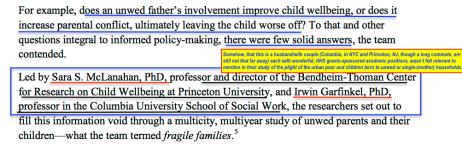 RWJF Program Results Rpt Jan 28, 2014 (3 grants, Fragile Families Study) --SShot 2018Feb7 Wed @7.06.19 PM