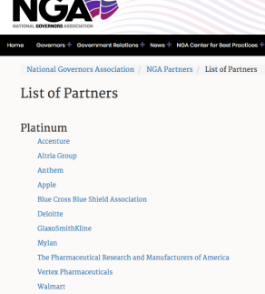 NGA Partners List (segmts) viewed|Context McKinsey+Co majority non-US partners since mid-1980s, NGA Corp Fellows started in 1988 it says ~ 2018Apr20 Fri @12.29.48 PM